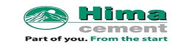 Hima Cement